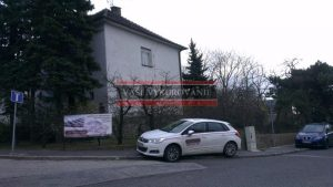 Bratislava, rekonštrukcia vykurovania