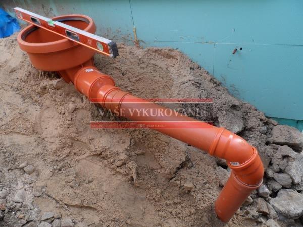 Prípojky vody a kanalizácie5